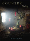 Country, Living Cover Image