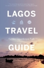 Lagos Travel Guide Cover Image