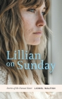 Lillian on Sunday: Stories of the Human Heart Cover Image