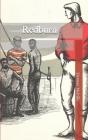 Redburn Cover Image