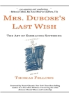 Mrs. Dubose's Last Wish: The Art of Embracing Suffering Cover Image