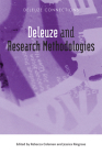 Deleuze and Research Methodologies (Deleuze Connections) Cover Image