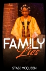 Family lies Cover Image