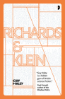 Richards & Klein Cover Image