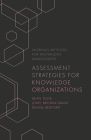 Assessment Strategies for Knowledge Organizations Cover Image