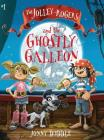 The Jolley-Rogers and the Ghostly Galleon Cover Image
