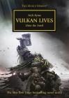Vulkan Lives (Horus Heresy #26) Cover Image