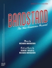 Bandstand (Vocal Selections) Cover Image