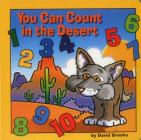 You Can Count in the Desert Cover Image