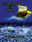 A Wynken, Blynken & Nod Adventure! Cover Image