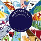 Alphabetica: Odes to the Alphabet Cover Image