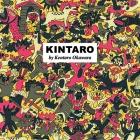 Kintaro Cover Image