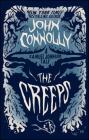 The Creeps: A Samuel Johnson Tale (The Samuel Johnson Series #3) Cover Image