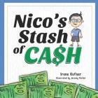 Nico's Stash of Cash Cover Image