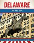 Delaware (United States of America) Cover Image