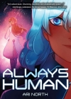 Always Human Cover Image