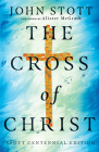 The Cross of Christ Cover Image