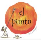 El Punto Cover Image