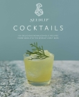 Seedlip Cocktails: 100 Delicious Nonalcoholic Recipes from Seedlip & The World's Best Bars Cover Image