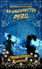An Unexpected Peril Cover Image