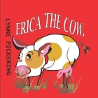 Erica the Cow Cover Image