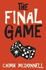 The Final Game Cover Image