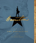 Hamilton: Inside the Exhibition Cover Image