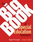 The Big Book of Special Education Resources Cover Image