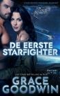 De eerste Starfighter Cover Image