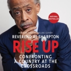 Rise Up Lib/E: Confronting a Country at the Crossroads Cover Image