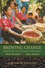 Brewing Change: Behind the Bean at Green Mountain Coffee Roasters Cover Image