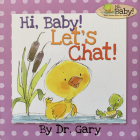 Hi, Baby! Let's Chat! Cover Image