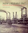 New Orleans 1867 Cover Image