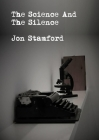 The science and the silence Cover Image