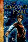 The Dragon's Pearl Cover Image