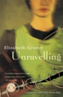 Unravelling Cover Image