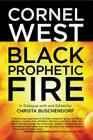 Black Prophetic Fire Cover Image