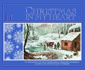 Christmas in My Heart 14 Cover Image