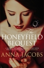 The Honeyfield Bequest Cover Image