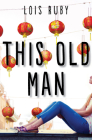 This Old Man Cover Image