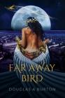 Far Away Bird Cover Image