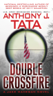 Double Crossfire (A Jake Mahegan Thriller #6) Cover Image