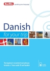 Berlitz Danish for Your Trip Cover Image
