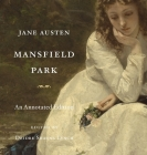 Mansfield Park: An Annotated Edition Cover Image