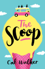 The Scoop Cover Image