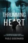 Thrumming Heart Cover Image