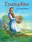 Evangeline for Young Readers Cover Image