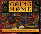 Going Home Cover Image