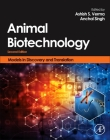 Animal Biotechnology: Models in Discovery and Translation Cover Image