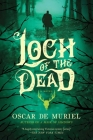 Loch of the Dead Cover Image